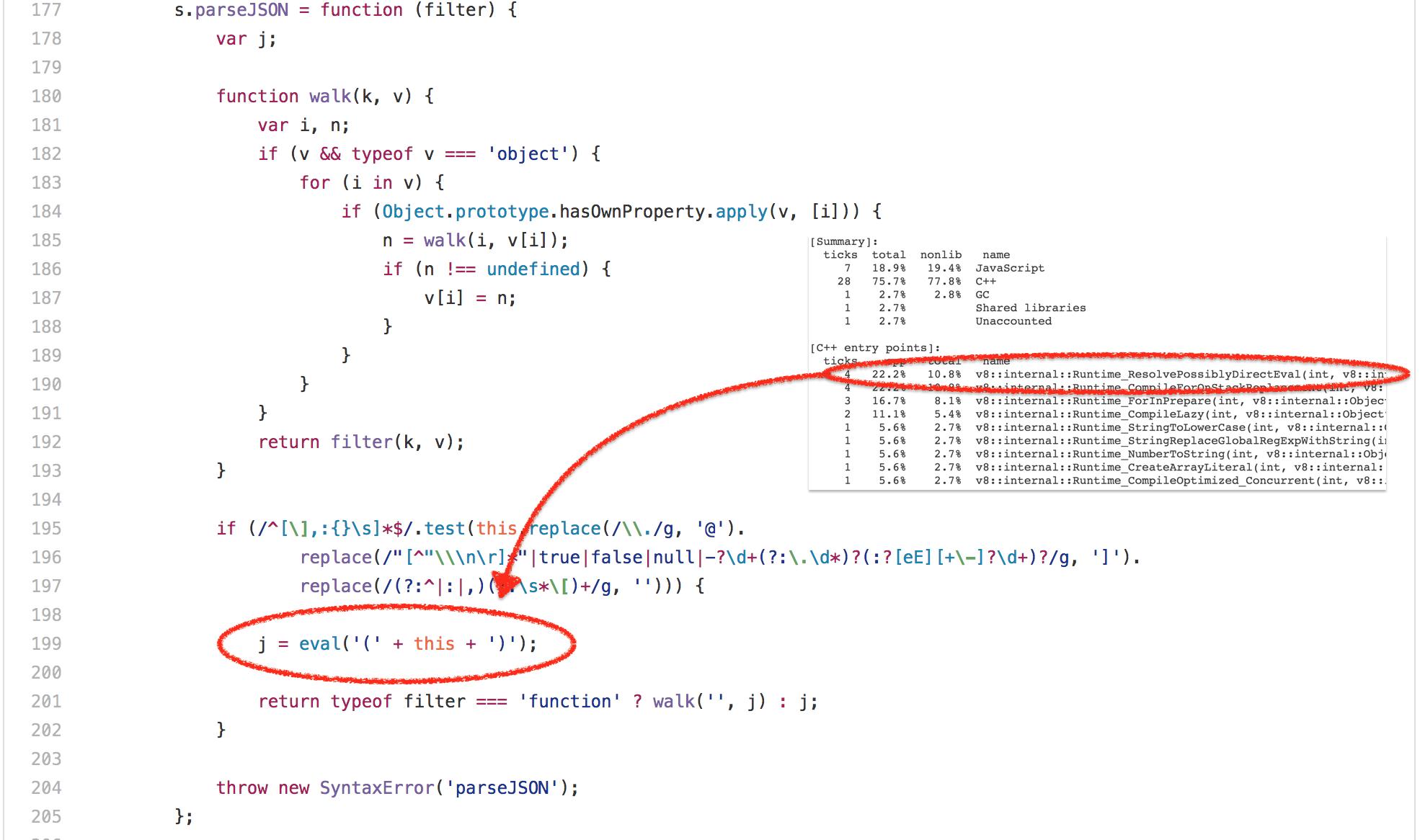 string-tagcloud.js